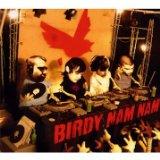 Pochette de Birdy Nam Nam