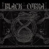 Pochette Black Cobra