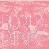 Pochette de Pink