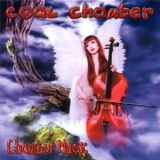 Pochette de Chamber Music
