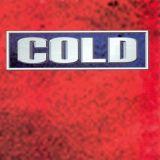 Pochette Cold