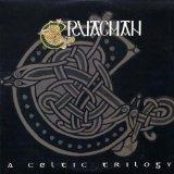 Pochette A Celtic Trilogy
