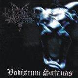 Pochette Vobiscum Satanas
