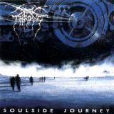 Pochette Soulside Journey