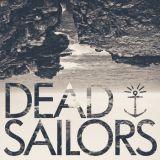 Pochette de Dead Sailors