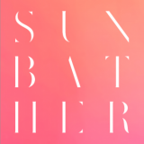 Pochette de Sunbather