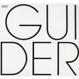 Pochette Guider