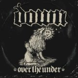 Pochette de III : Over The Under