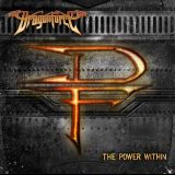 Pochette The Power Within