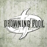 Pochette Drowning Pool