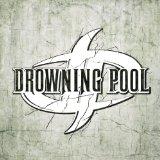 Pochette Drowning Pool
