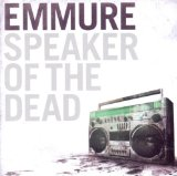 Pochette Speaker Of The Dead
