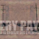 Pochette de A La Croisée Des Chemins