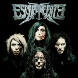 Pochette de Escape The Fate