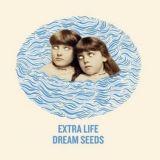 Pochette de Dream Seeds