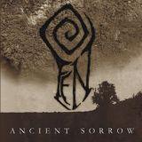 Pochette Ancient Sorrow