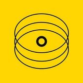 Pochette Soundlab 1