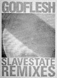 Pochette Slavestate Remixes