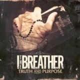 Pochette Truth And Purpose