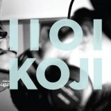 Pochette Split avec Koji