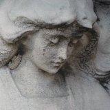 Pochette Shepherds & Angels