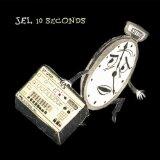 Pochette 10 Seconds
