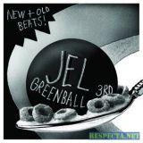 Pochette Greenball 3rd