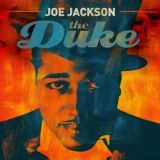 Pochette The Duke