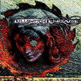 Pochette de Killswitch Engage