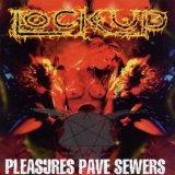 Pochette Pleasures Pave Sewers
