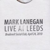 Pochette de Live At Leeds