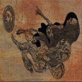 Pochette Split avec Wreck Of The Hesperus