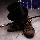 Pochette Mr. Big