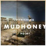 Pochette Vanishing Point