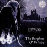 Pochette The Barghest O' Whitby