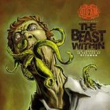 Pochette The Beast Within