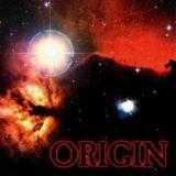 Pochette Origin