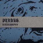 Pochette Discography