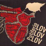 Pochette de Lovlovlov