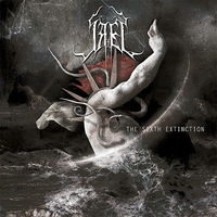 Pochette de The Sixth Extinction