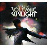 Pochette Volcanic Sunlight