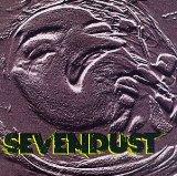 Pochette Sevendust