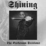 Pochette de The Darkroom Sessions