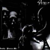 Pochette Death - Pierce Me