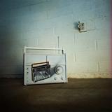 Pochette de Oak Street Basement EP