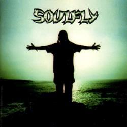 Pochette de Soulfly