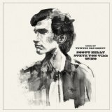 Pochette Songs Of Townes Van Zandt (split avec Scott Kelly, Wino)