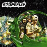 Pochette de Stupeflip