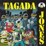 Pochette Tagada Jones