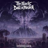 Pochette de Everblack